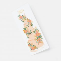 rifle-paper-co-wedding-card-tall-cake-relish-decor