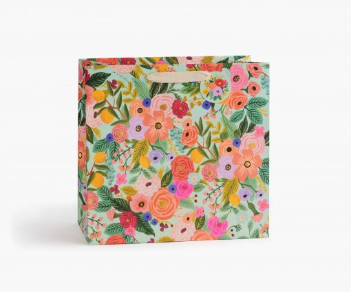 rifle-paper-co-garden-party-large-gift-bag-relish-decor