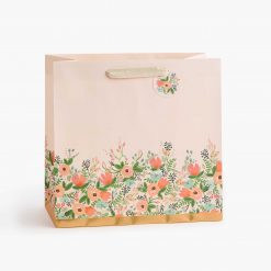 rifle-paper-co-wildflower-large-gift-bag-relish-decor