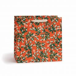 rifle-paper-co-mistletoe-large-gift-bag-relish-decor