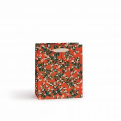 rifle-paper-co-mistletoe-medium-gift-bag-relish-decor