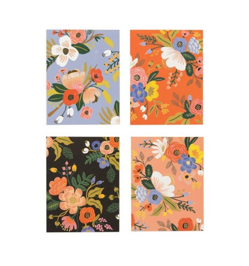 rifle-paper-co-lively-floral-assorted-card-set-relish-decor