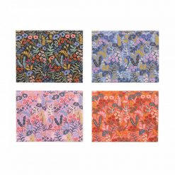 rifle-paper-co-tapestry-assorted-card-set-relish-decor