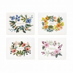 rifle-paper-co-bouquet-assorted-card-set-relish-decor