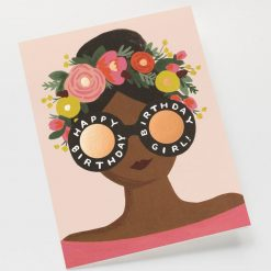 rifle-paper-co-birthday-crown-birthday-card-relish-decor