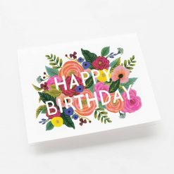 rifle-paper-co-juliet-rose-birthday-card-relish-decor