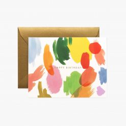 rifle-paper-co-birthday-card-palette-relish-decor