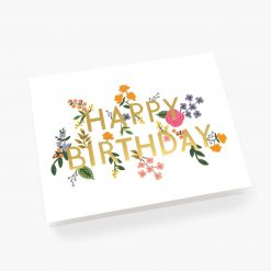 rifle-paper-co-birthday-card-wildwood-relish-decor