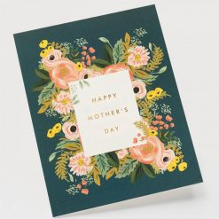 rifle-paper-co-happy-mothers-day-seasonal-card-relish-decor
