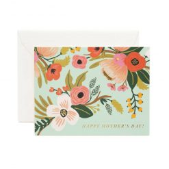 rifle-paper-co-mothers-day-seasonal-card-relish-decor