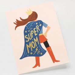 rifle-paper-co-super-mom-seasonal-card-relish-decor
