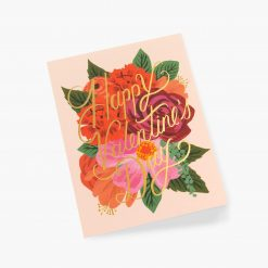 rifle-paper-co-seasonal-card-perennial-valentine-relish-decor
