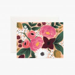 rifle-paper-co-seasonal-card-vintage-blossoms-peach-relish-decor