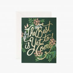 rifle-paper-co-wedding-card-best-is-yet-to-come-relish-decor