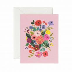 rifle-paper-co-garden-party-assorted-card-set-relish-decor