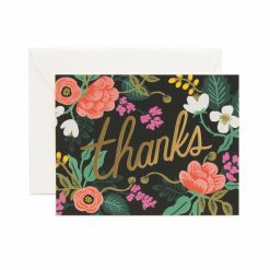 rifle-paper-co-thanks-thank-you-card-relish-decor