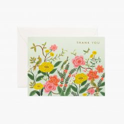rifle-paper-co-thank-you-card-shanghai-garden-relish-decor