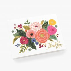 rifle-paper-co-thank-you-card-juliet-rose-thank-you-relish-decor