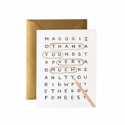 rifle-paper-co-word-search-thank-you-card-relish-decor