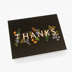 rifle-paper-co-thank-you-card-posey-thank-you-relish-decor