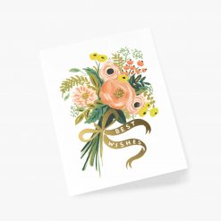 rifle-paper-co-wedding-card-best-wishes-bouquet-relish-decor