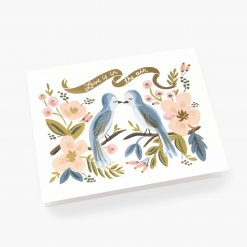 rifle-paper-co-wedding-card-love-birds-relish-decor