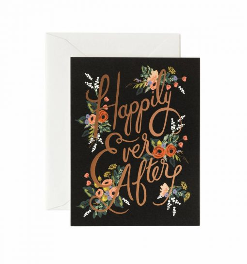rifle-paper-co-wedding-card-happily-ever-after-relish-decor