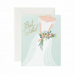 rifle-paper-co-beautiful-bride-wedding-card-relish-decor