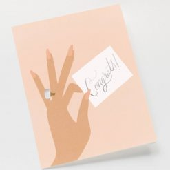 rifle-paper-co-congrats-ring-wedding-card-relish-decor