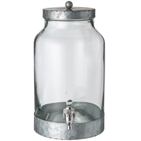 metal-glass-beverage-dispenser-relish-decor