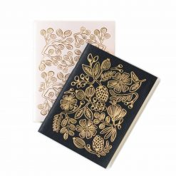 rifle-paper-co-gold-foil-pocket-notebooks-relish-decor