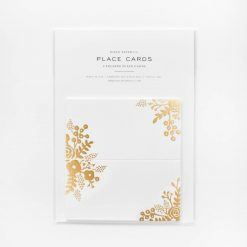 rifle-paper-co-gold-lace-place-cards-relish-decor