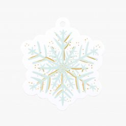 rifle-paper-co-snowflake-die-cut-gift-tags-relish-decor