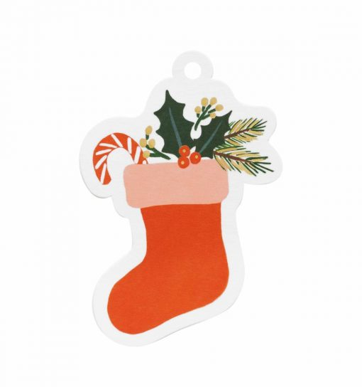 rifle-paper-co-stocking-die-cut-gift-tags-relish-decor