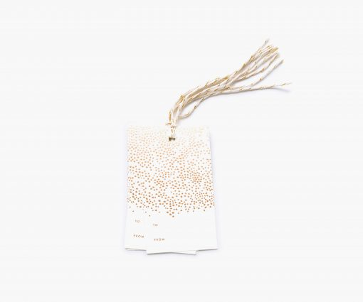 rifle-paper-co-champagne-gift-tags-relish-decor