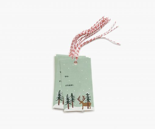 rifle-paper-co-rudolph-gift-tags-relish-decor