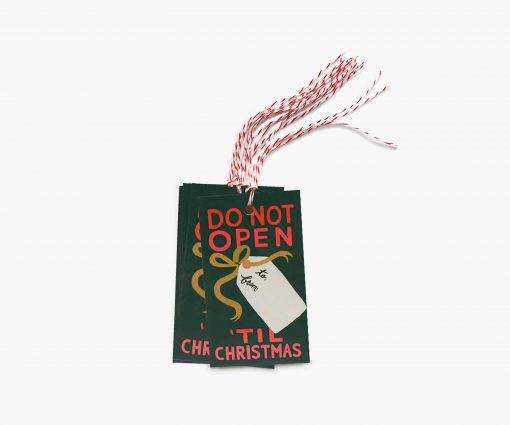 rifle-paper-co-do-not-open-til-christmas-gift-tags-relish-decor