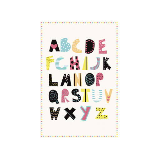i-am-magic-floor-mat-alphabet-relish-decor