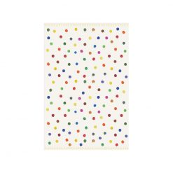 i-am-magic-floor-mat-polka-dots-relish-decor