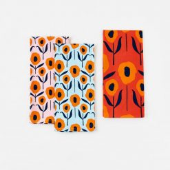 misha-zadeh-mod-print-poppy-tea-towel-relish-decor