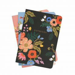 rifle-paper-co-lively-floral-notebook-set-relish-decor