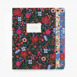 rifle-paper-co-wild-rose-notebook-set-relish-decor