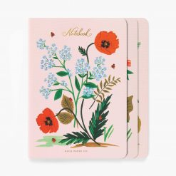 rifle-paper-co-botanical-notebook-set-relish-decor