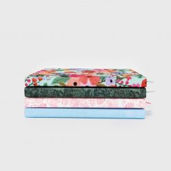 rifle-paper-co-fable-fabric-journal-relish-decor