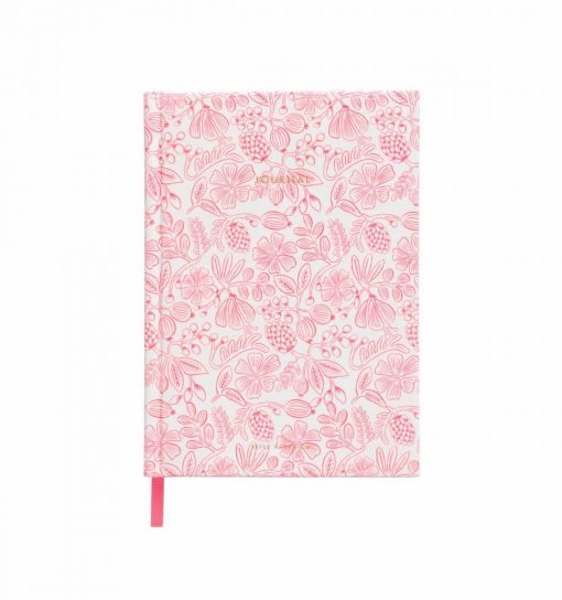 rifle-paper-co-moxie-floral-fabric-journal-relish-decor