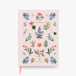 rifle-paper-co-wildwood-fabric-journal-relish-decor