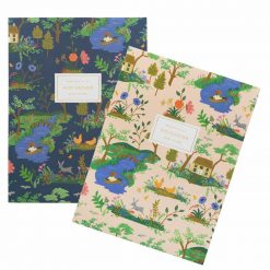 rifle-paper-co-garden-toile-notebook-set-relish-decor