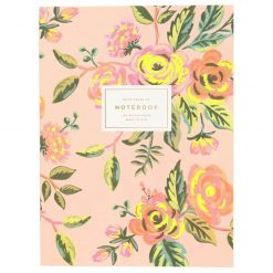 rifle-paper-co-jardin-de-paris-memoir-notebook-relish-decor