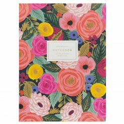 rifle-paper-co-juliet-rose-memoir-notebook-relish-decor