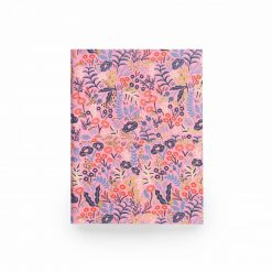 rifle-paper-co-tapestry-pocket-notebooks-relish-decor